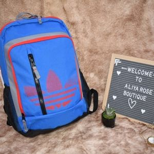 Adidas Unisex Original Backpack